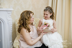 Vanessa 083 (Diana Whyte) Tags: county york family wedding light portrait baby toronto ontario canada beautiful fashion by modern last vintage children fun photography corporate groom bride engagement catholic photographer child wasaga purple bradford natural photos unique traditional guelph lifestyle first martini marriage professional maternity event diana aurora newborn wellington boudoir destination glam orangeville dufferin chic innisfil elegant fergus dee mississauga gta newmarket region communion barrie brampton simcoe whyte minute shelburne affordable alliston pellizari deezines