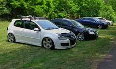 Mkv (BethanyC_) Tags: cars vw sowo