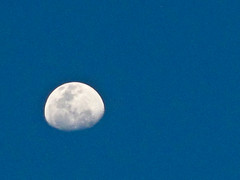 IMG_1265 (Ban Yan Leng) Tags: moon zoom g10