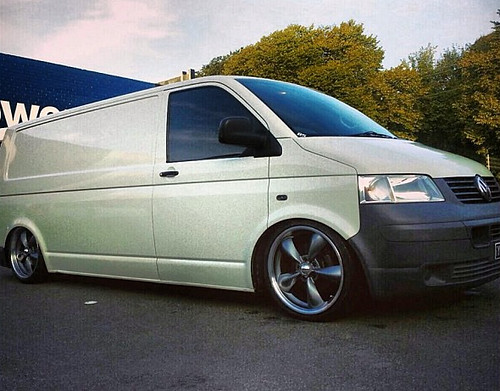 "Showwheels Wheels Gray Centres • <a style=""font-size:0.8em;"" href=""http://www.flickr.com/photos/96495211@N02/8918522415/"" target=""_blank"">View on Flickr</a>"