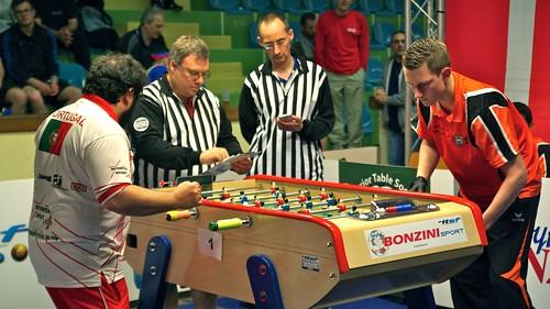 WCS Bonzini 2013 - Men's Nations.0084