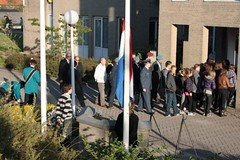 """Dodenherdenking • <a style=""""font-size:0.8em;"""" href=""""http://www.flickr.com/photos/96965105@N04/8950058212/"""" target=""""_blank"""">View on Flickr</a>"""