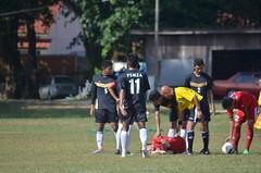 DSC_0722 (MULTIMEDIA KKKT) Tags: bola jun juara ipt sepak liga uitm 2013 azizan kkkt kelayakan kolejkomunitikualaterengganu