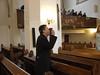 Kerk_FritsWeener_5181751