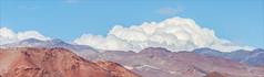 (Jos L.Gutirrez) Tags: paisajes naturaleza macro nature canon landscapes sigma af 70300mm dg 70300 f456 t1i