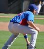Josh Vitters cup point (jkstrapme 2) Tags: jockstrap hot male cup jock pants baseball crotch tight bulge