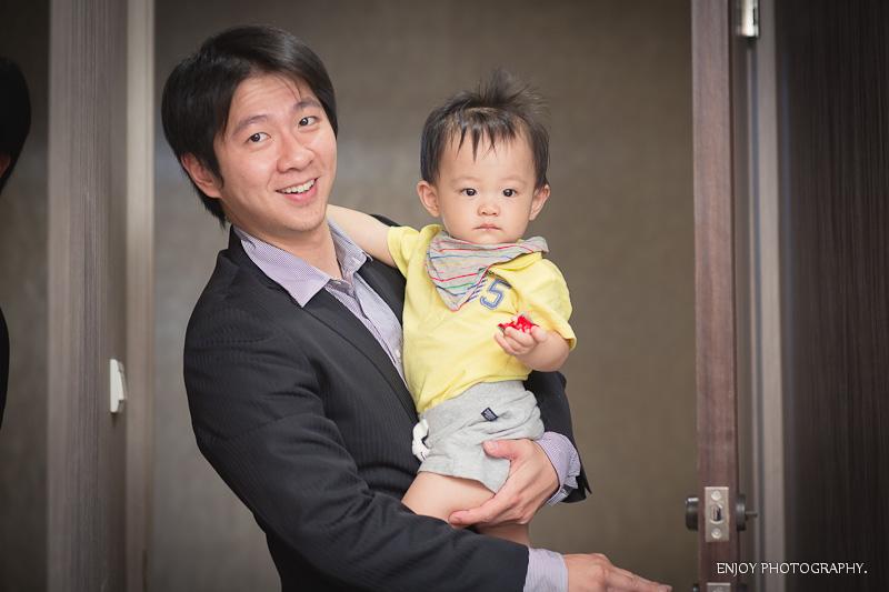 博駿 青珊 婚禮-0073.jpg