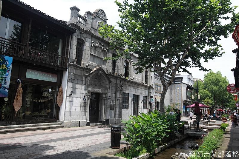 hangzhou_02_257