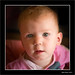 "Baby Brooke • <a style=""font-size:0.8em;"" href=""https://www.flickr.com/photos/48350880@N06/9249016712/"" target=""_blank"">View on Flickr</a>"