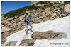 _JRR2782 (JR Regaldie Photo) Tags: mountain snow rocks nieve lagunas sierrademadrid peñalara jrregaldiephoto