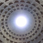 "Pantheon <a style=""margin-left:10px; font-size:0.8em;"" href=""http://www.flickr.com/photos/14315427@N00/9365706548/"" target=""_blank"">@flickr</a>"