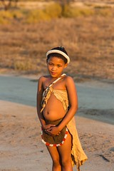 20130607_Namibia_Naankuse_Lodge_0141.jpg (Bill Popik) Tags: africa namibia africankids 1people 2places