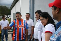 IMG_3895 (mcti) Tags: de calle gobierno tachira 18052013