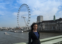 Londyn-7