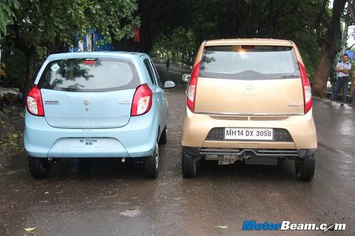 Tata-Nano-vs-Maruti-Alto-800-04