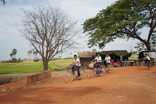 2012-03-09 1467a  Cambodia
