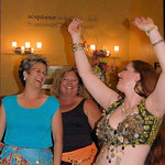 "dinner-bellydance-810 <a style=""margin-left:10px; font-size:0.8em;"" href=""http://www.flickr.com/photos/51408849@N03/9662773908/"" target=""_blank"">@flickr</a>"