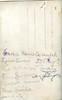 (elinor04 thanks for 27,000,000+ views!) Tags: handwriting vintage hungary postcard 1935 rppc máriaremete vintagerealphotopostcard vintagerealpostcard