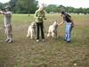 GreyhoundPlanetDay2008026