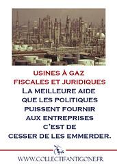 012-Usines-a-gaz-Fiscales-Et-Juridique (CollectifAntigone) Tags: vide antigone collectif libralisme