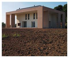 BURAIA DANIELE (Istituto Alcide Cervi) Tags: mostra foto emilio concorso sereni