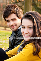 teenagers sitting in the grass (A_S_F) Tags: park autumn friends two portrait people woman man male guy love nature girl beautiful smile grass closeup female youth outside outdoors happy person spring friend couple pretty day friendship sister brother joy young handsome lifestyle happiness piercing teen relationship together attractive teenager casual leisure toothy cheerful joyful relaxation teenage caucasian