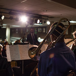 """<b>Jazz Night Luther College Home Coming 2013</b><br/> @Marty's By: Imsouchivy Suos (G.V.) 04/10/13<a href=""""http://farm6.static.flickr.com/5454/10106187025_c9c233e512_o.jpg"""" title=""""High res"""">∝</a>"""