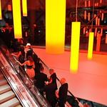 Post Awards Reception thumbnail