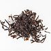 Metrodeco Classic (loose leaf tea)
