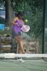 "Alma Martín padel 3 femenina Torneo de Padel Cooperacion Honduras Lew Hoad octubre 2013 • <a style=""font-size:0.8em;"" href=""http://www.flickr.com/photos/68728055@N04/10191040643/"" target=""_blank"">View on Flickr</a>"