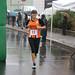 Trofeo Cisalfa, 6 ottobre 2013