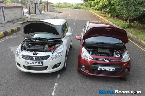 Hyundai-Grand-i10-vs-Maruti-Swift-21