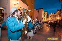 "Festival Naš svijet je Glazba 2014, Lovran, NSJG 2014, POL, Puhački orkestar Lovran • <a style=""font-size:0.8em;"" href=""http://www.flickr.com/photos/101598051@N08/13904757267/"" target=""_blank"">View on Flickr</a>"