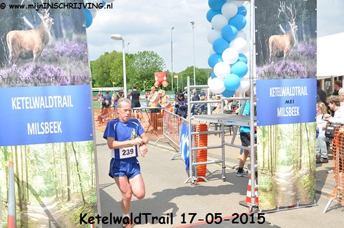 Ketelwaldtrail_17_05_2015_0047