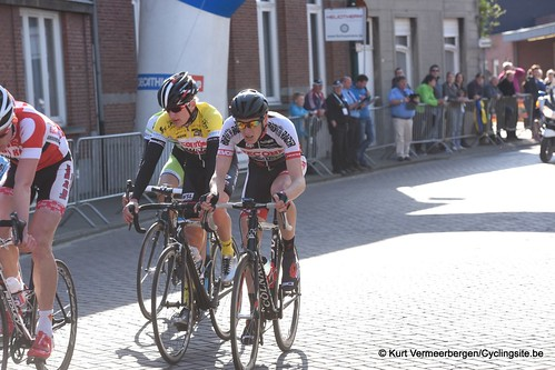 1000 euro race (371)