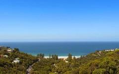 5 The Outlook, Bilgola NSW