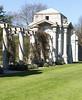 Irish National War Memorial Gardens [April 2015] REF-103711