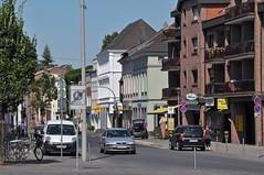 2012 Duitsland 0385 Kleve (porochelt) Tags: germany deutschland eu alemania allemagne nordrheinwestfalen duitsland kleef kleve northrhinewestphalia renaniadelnortewestfalia noordrijnwestfalen