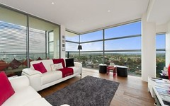 R1202/200-220 Pacific Highway, Crows Nest NSW