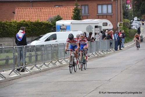 Nieuwrode junioren (358)