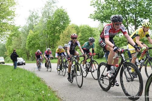 Nieuwrode junioren (228)