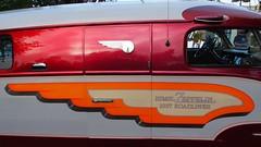 1937 Himsl Zeppelin Roadliner 7 (Jack Snell - Thanks for over 21 Million Views) Tags: old wallpaper classic wall museum vintage paper antique zeppelin automotive historic oldtimer blackhawk veteran 1937 roadliner jacksnell707 jacksnell himsl
