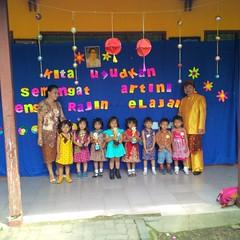 kartini-2015-sekolah-bhk (28)