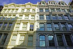 Senior Office Buildings NYC NY