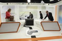 Debate ATV (6)