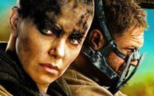 Mad Max Fury Road: location e personaggi di questo film gioiello
