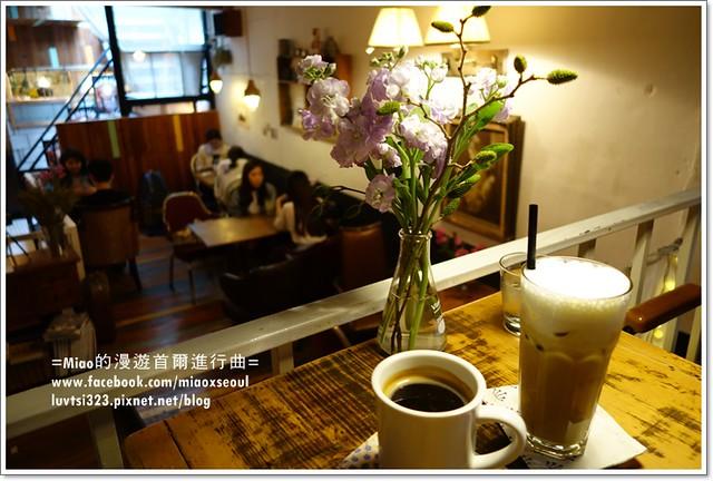 Cafe하루일기12