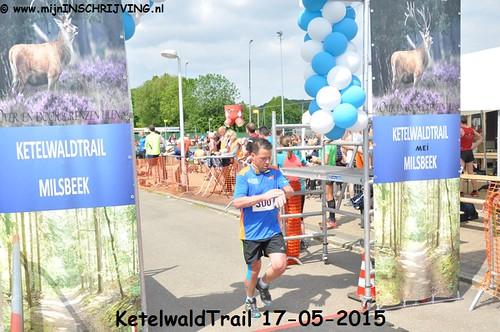 Ketelwaldtrail_17_05_2015_0135