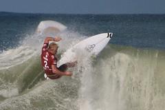 WCT Oi Rio Pro 2015 - Nat Young (adelaidephotos) Tags: brazil usa sport rio brasil riodejaneiro championship surf surfer surfing professional tournament american mens pro barradatijuca campeonato esporte surfe profissional torneio norteamericano surfista masculino surfando aspworldtour natyoung wsl mariaadelaidesilva wctoiriopro2015