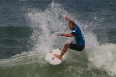 WCT Oi Rio Pro 2015 - Dusty Payne (adelaidephotos) Tags: brazil usa sport rio brasil riodejaneiro championship surf surfer surfing professional tournament american mens hawaiian pro barradatijuca campeonato esporte surfe profissional torneio norteamericano surfista masculino surfando aspworldtour wsl havaiano dustypayne mariaadelaidesilva wctoiriopro2015